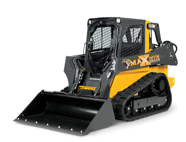 Winnipeg Bobcat Service, Maximum grade, Excavation, Winnipeg bobcat services